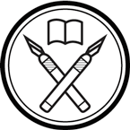 bookcision_logo