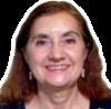 Dr. Ginger Caessens