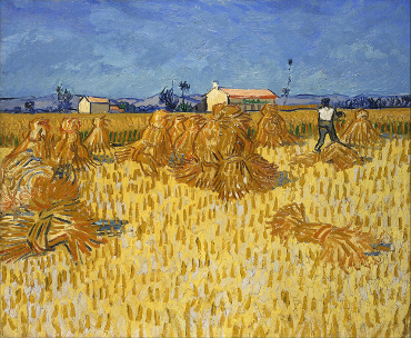 1248px-Vincent_Van_Gogh_-_Corn_Harvest_in_Provence_-_Google_Art_Project