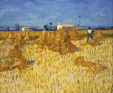 1248px-Vincent_Van_Gogh_-_Corn_Harvest_in_Provence_-_Google_Art_Project