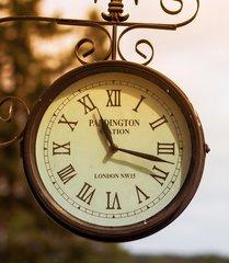 time, clock, antique, deadline, hours, minutes, schedule, timer
