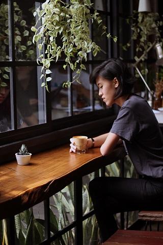 Photo by Verena Yunita Yapi on Unsplash