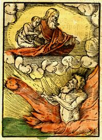 parable-rich-man